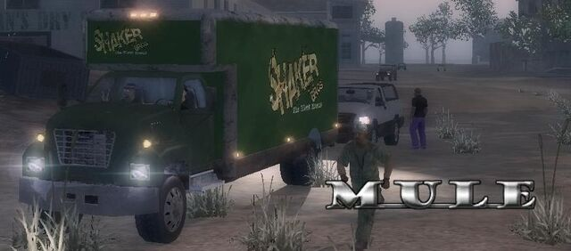 File:Mule - front left with logo and lights in Saints Row 2.jpg