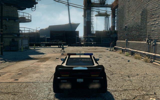 File:Peacemaker - rear in Saints Row The Third.png