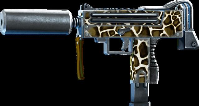 File:SRIV SMGs - Rapid-Fire SMG - Magna 10mm - Giraffe.png