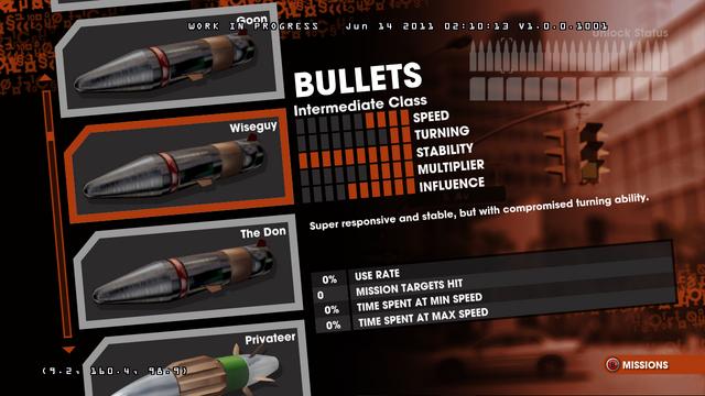 File:Saints Row Money Shot Bullet - Wiseguy.png