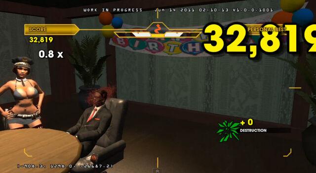 File:Dex New Digs - Dex's death following a bullet shooting through his head.jpg