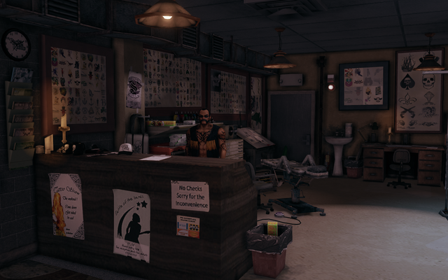 File:Sr3 rusty's needle interior1.png
