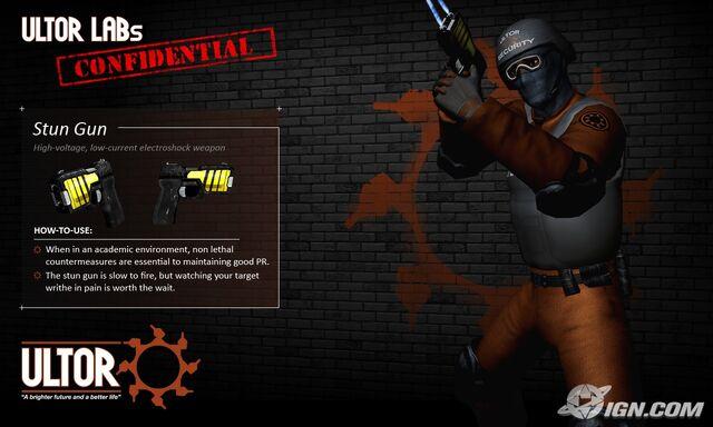 File:Stun Gun promo.jpg