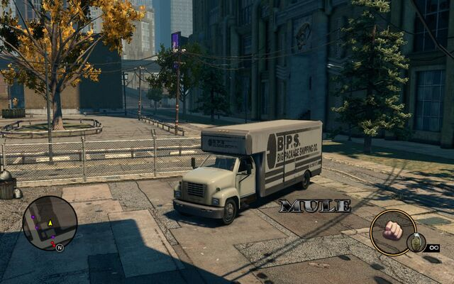 File:Mule - front left with logo in Saints Row The Third.jpg