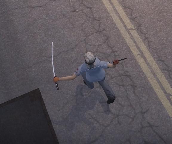 File:Dual Samurai Swords mid-attack.png