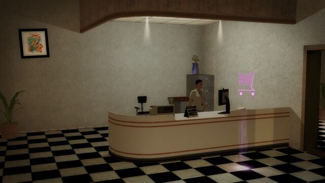 File:Image As Designed - Tidal Spring interior in Saints Row 2.jpg