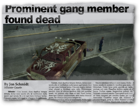 File:Newspaper bh04 Red Asphalt.png
