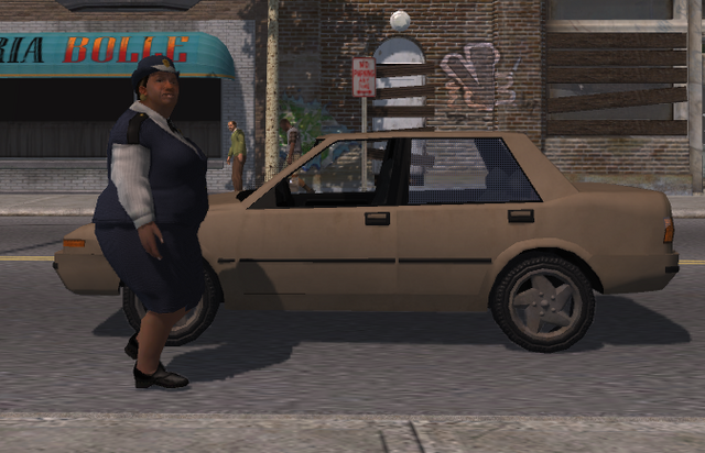 File:Quota meter maid giving a ticket.png
