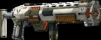 S3X Hammer Level 1 model