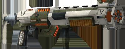 File:S3X Hammer Level 1 model.png