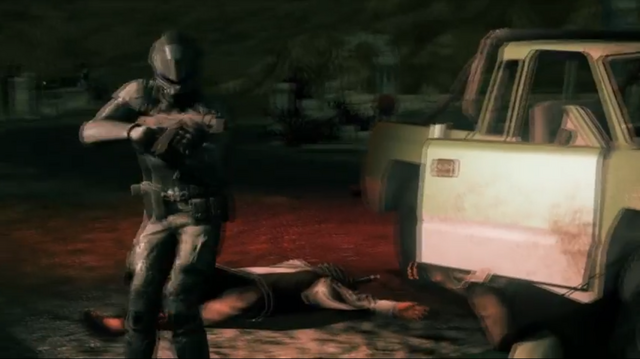 File:Zero Saints Thirty - opening cutscene with truck.png