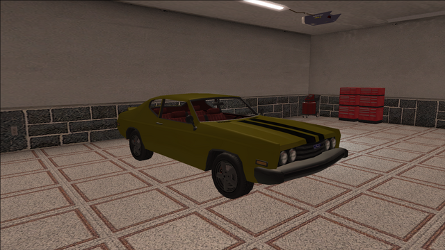 File:Saints Row variants - Bootlegger - Hot Rod - front right.png