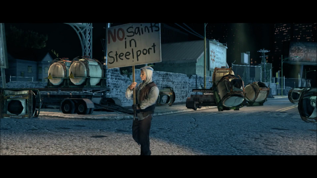 File:Air Steelport closing cutscene - scattered containers.png