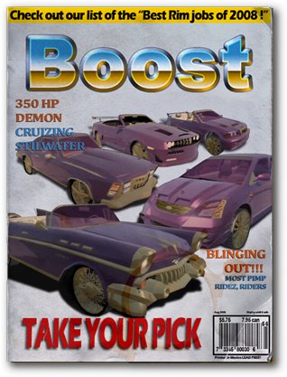 File:Gang Customization vehicles set 1 unlock magazine.png