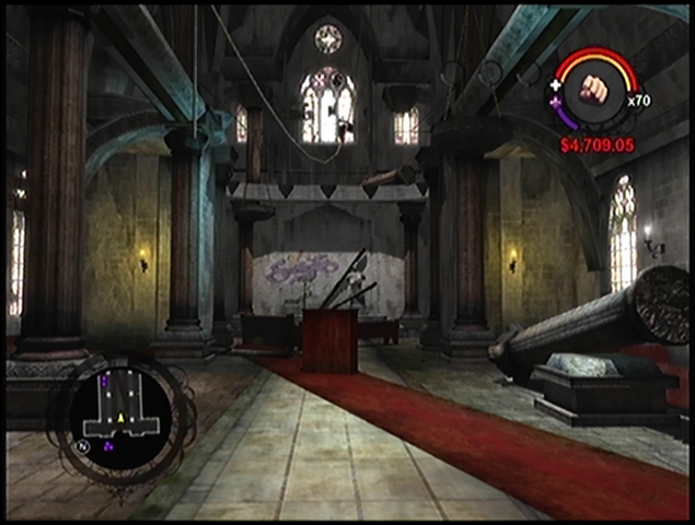 File:Saints Row Church - south east view of main room.png