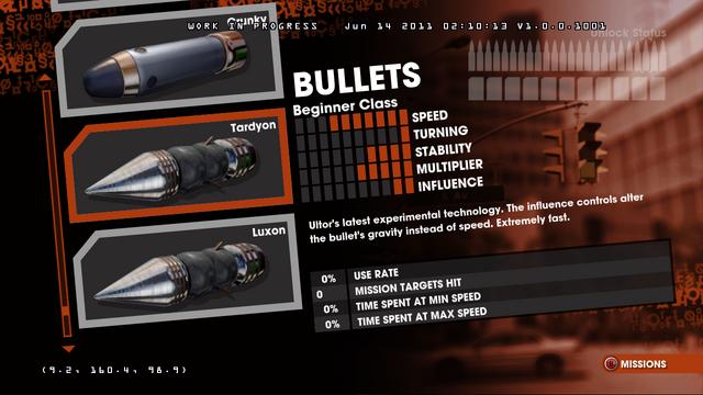 File:Saints Row Money Shot Bullet - Tardyon.png