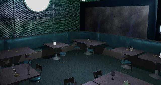 File:Glitz interior table area in Saints Row.png