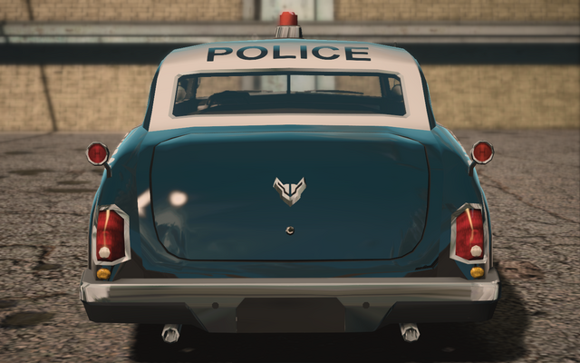 File:Saints Row IV variants - Gunslinger Police - rear.png