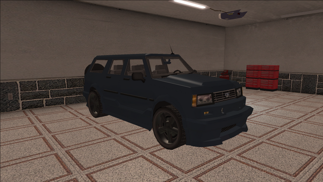 File:Saints Row variants - Traxx Master - Bling - front right.png