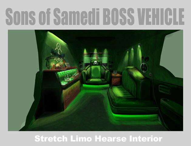 File:The Sons of Samedi Stretch Limo Hearse Interior Concept Art.jpg