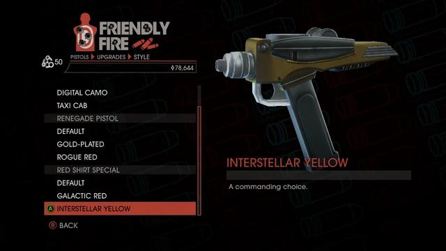 File:Weapon - Pistols - Quickshot Pistol - Red Shirt Special - Interstellar Yellow.png