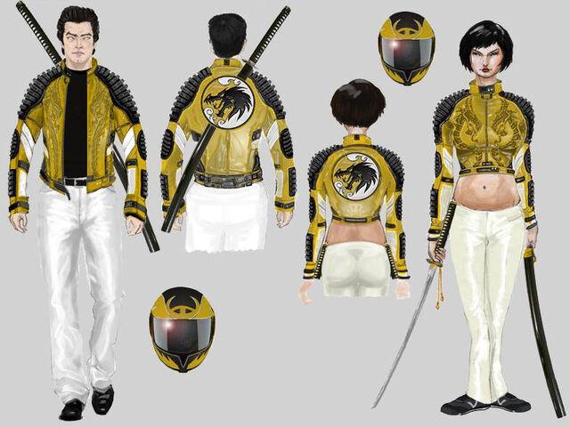 File:Yakuza Soldiers.jpg
