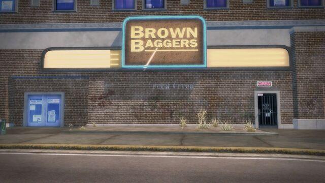 File:Brown Baggers Shivington exterior.jpg
