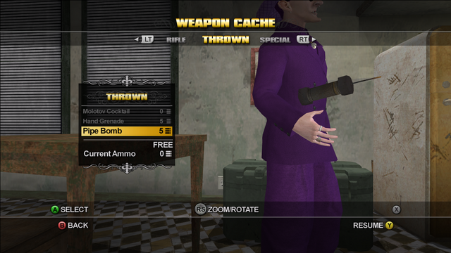 File:Saints Row Weapon Cache - Thrown - Pipe Bomb flip.png