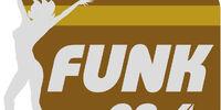 Funk 98.4