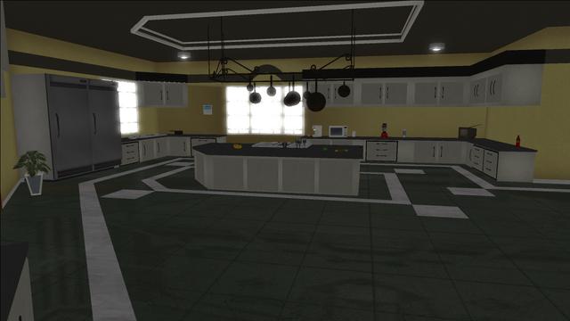 File:Lopez Mansion in Saints Row - Kitchen.png