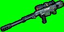 SRIV weapon icon spc sniper