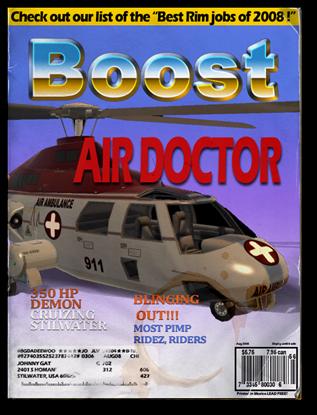 File:Boost-Hospital Horizon.png
