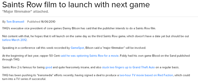File:Saints Row movie Eurogamer article.png