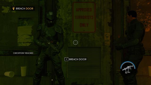 File:Zero Saints Thirty - Breach Door objective.png