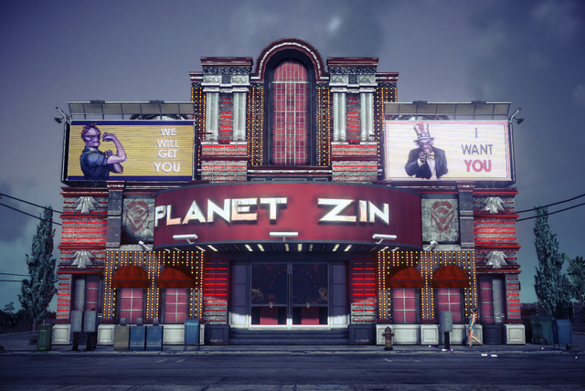 File:Planet Zin exterior.png