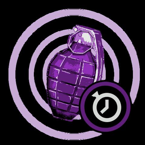 File:SRIV unlock reward suppress grenade.png