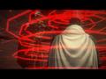 Thumbnail for version as of 01:36, November 27, 2013