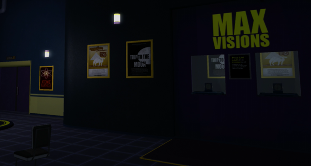 File:Max Visions interior ticket counter.png