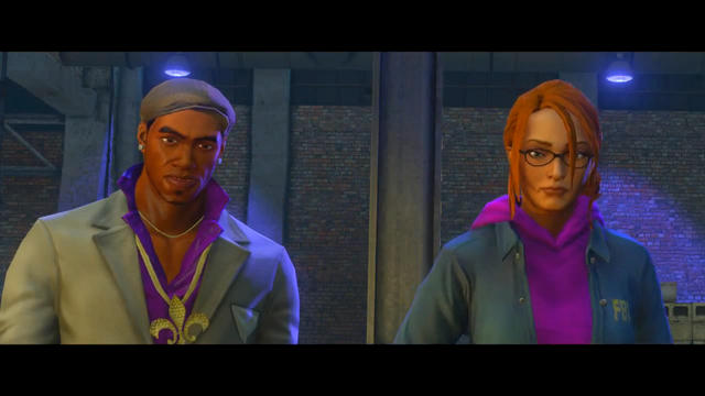 File:Pierce and Kinzie in Saints Row The Third.png