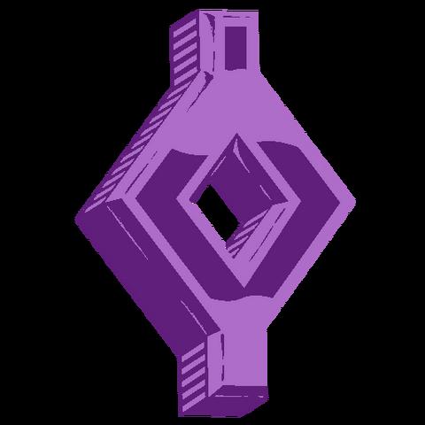 File:SRIV unlock reward lump sum.png