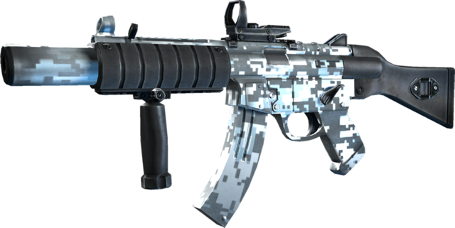 File:SRIV SMGs - Heavy SMG - SWAT SMG - Digital Camo.png