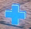 File:Small Health pickup.jpg
