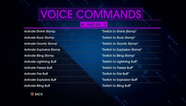 File:Voice Commands Page 5 - Saints Row IV Re-Elected.jpg