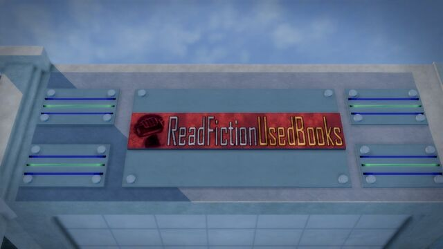 File:Read Fiction sign.jpg