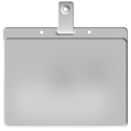 File:SR2 Badge Holder.png