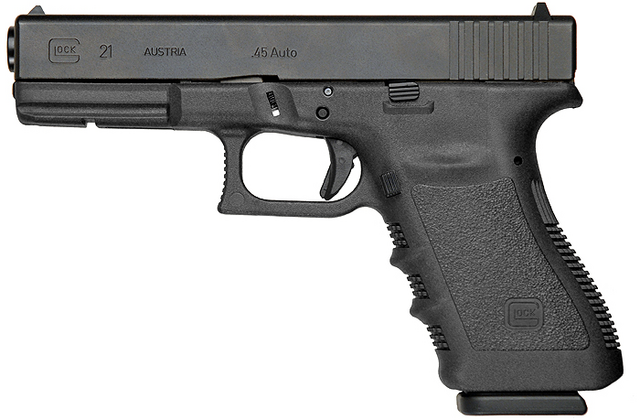 File:NR4 - Glock 21 in real life.png