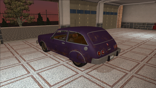 File:Saints Row variants - Slingshot - Gang 3SS lvl1 - rear left.png