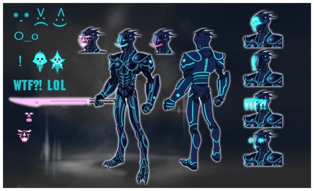File:Matt Miller Cyberspace Concept Art - unused concepts.jpg