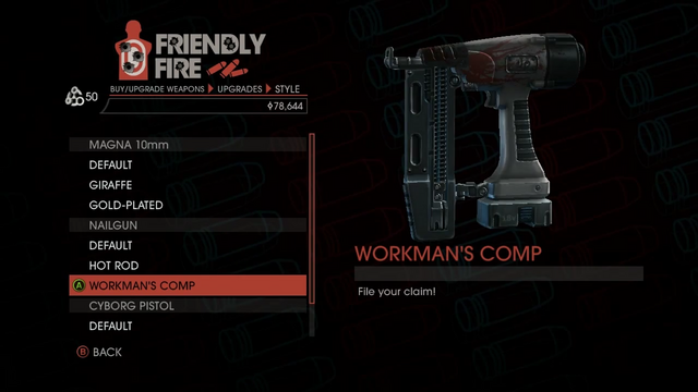 File:Weapon - SMGs - Rapid-Fire SMG - Nailgun - Workman's Comp.png
