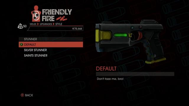 File:Weapon - Melee - Stun Gun - Stunner - Default.png